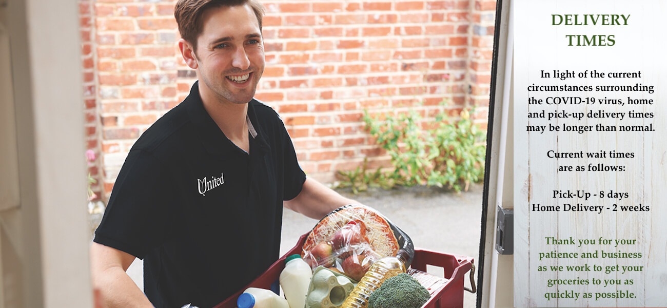 online-grocery-delivery-united-markets-marin-county
