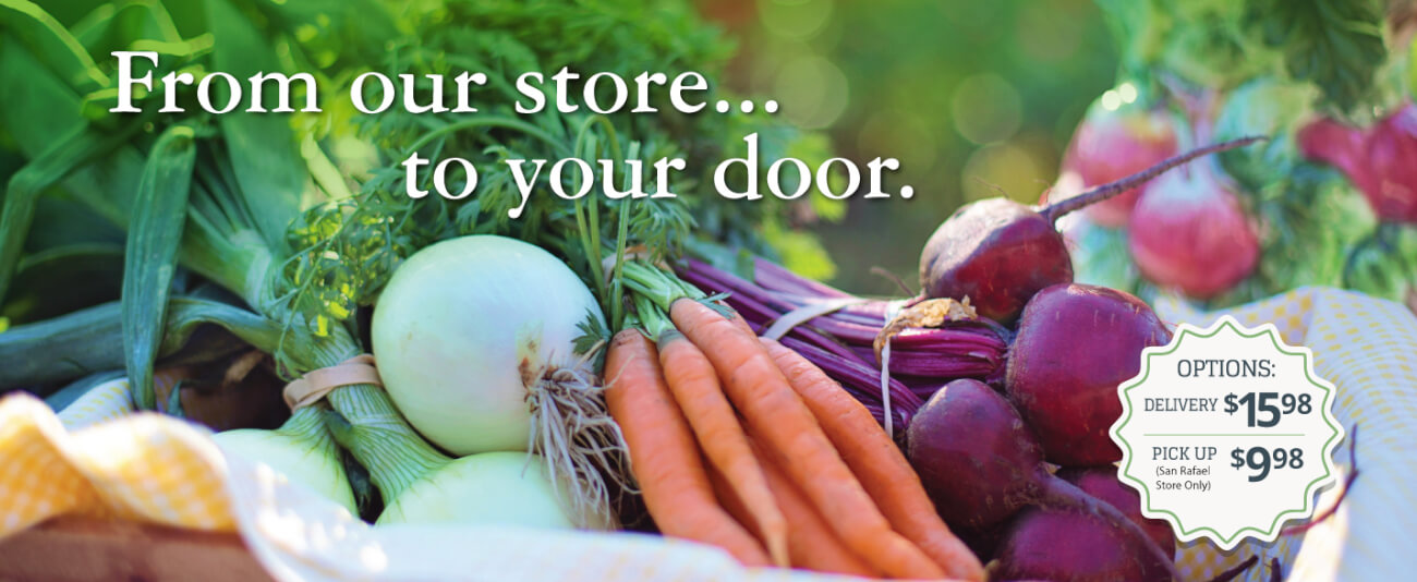 online-grocery-delivery-marin-county